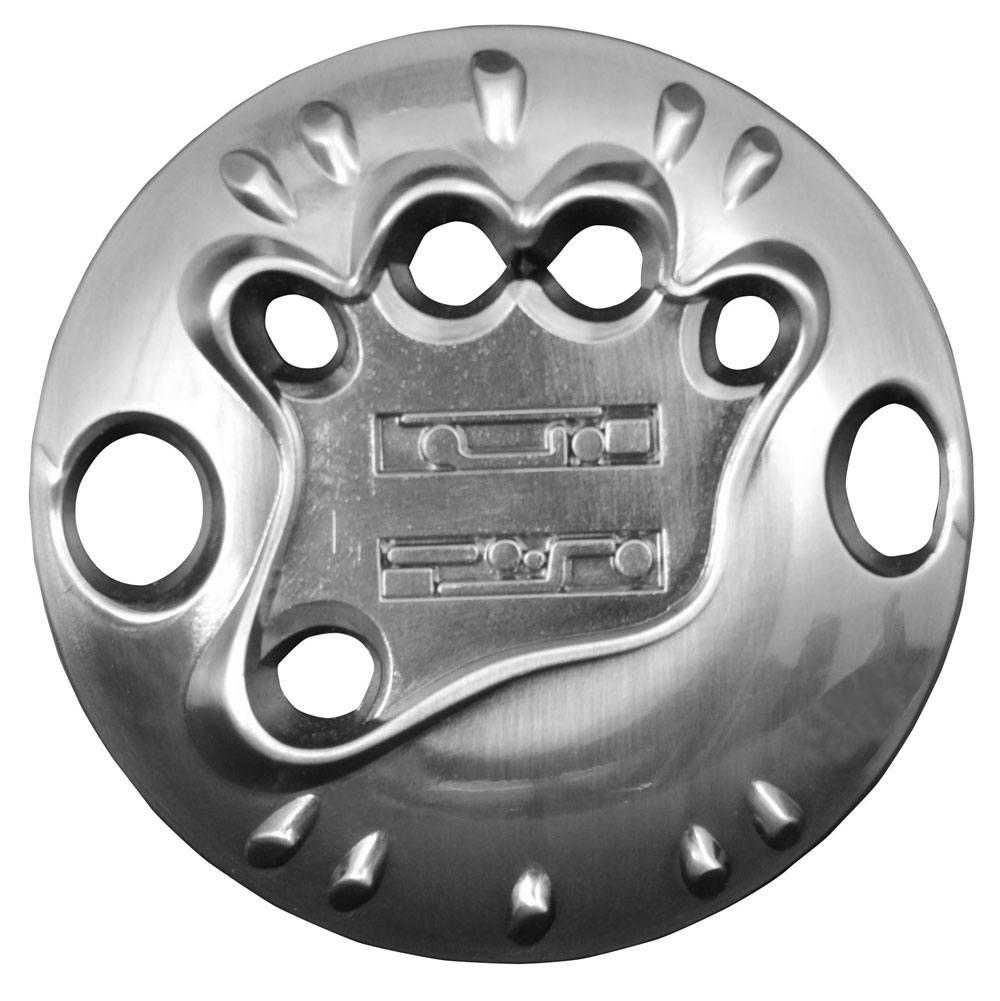 Predator Bottle Opener Glaive Weapon 8 cm