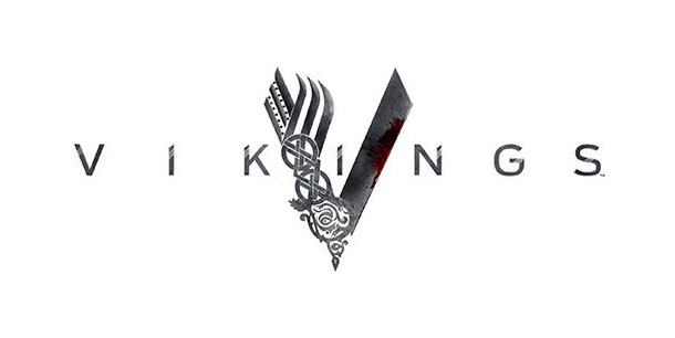 Vikings Board Game Risk *English Version*