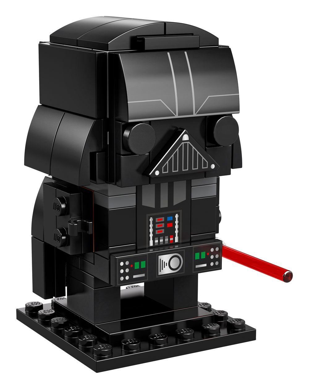 LEGO® BrickHeadz Star Wars™ Episode V - Darth Vader™