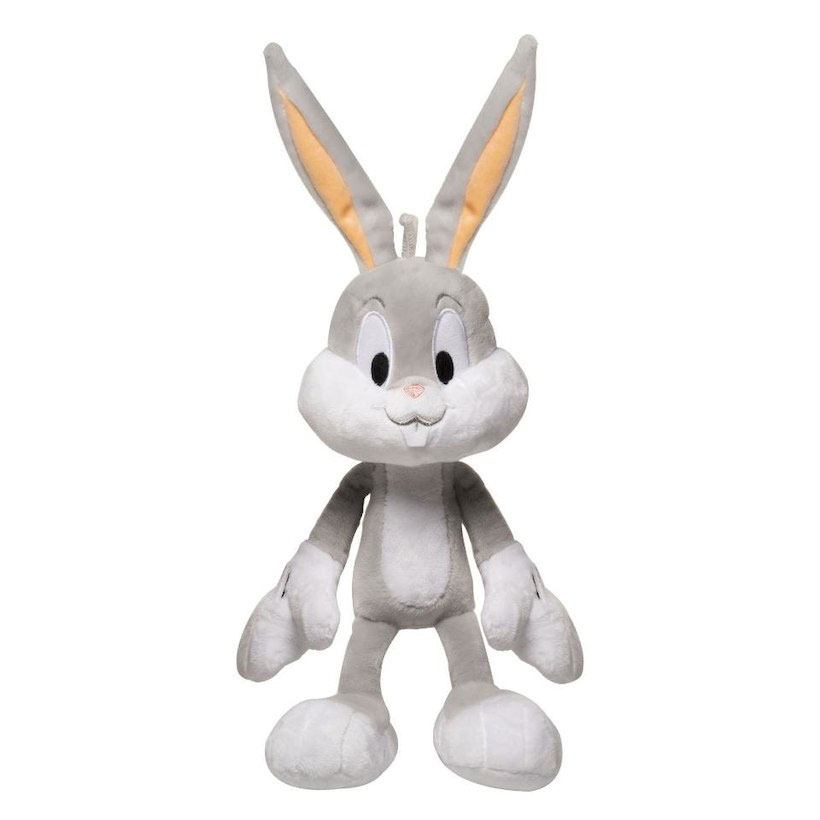 Looney Tunes Super Cute Plush Figure Bugs Bunny 30 cm