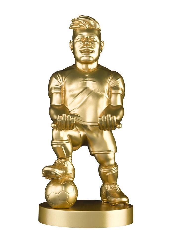 Football Cable Guy Footballer Guy 20 cm