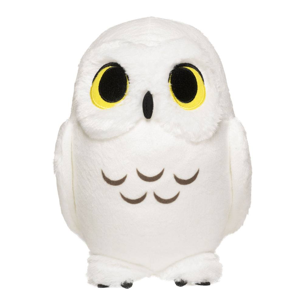 Harry Potter Super Cute Plush Figure Hedwig 18 cm