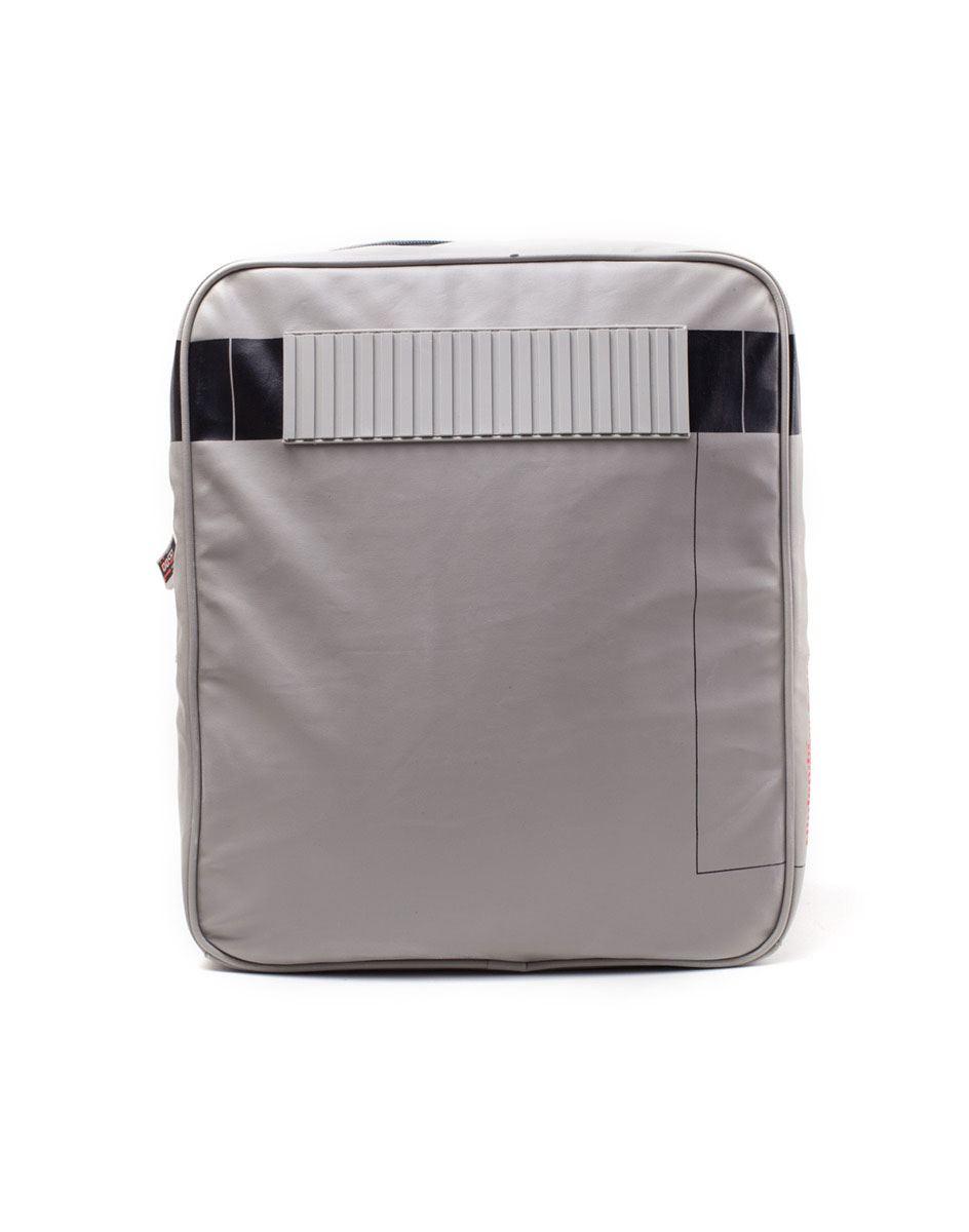 Nintendo Backpack NES Console