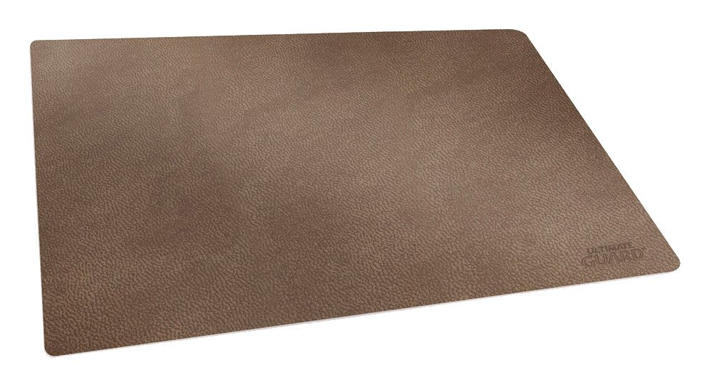 Ultimate Guard Play-Mat SophoSkin™ Edition Muscat  61 x 35 cm