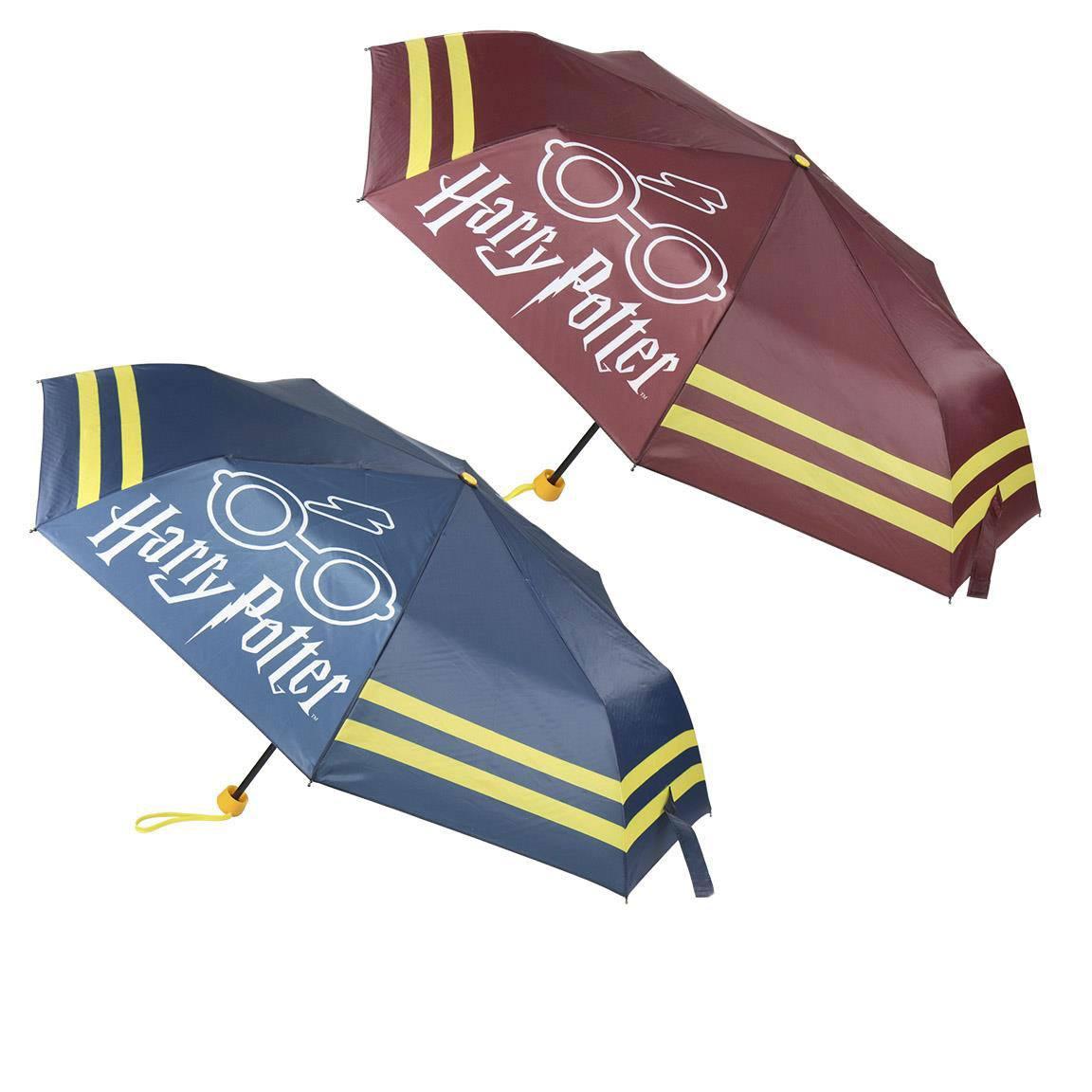 Harry Potter Umbrella Case (12)