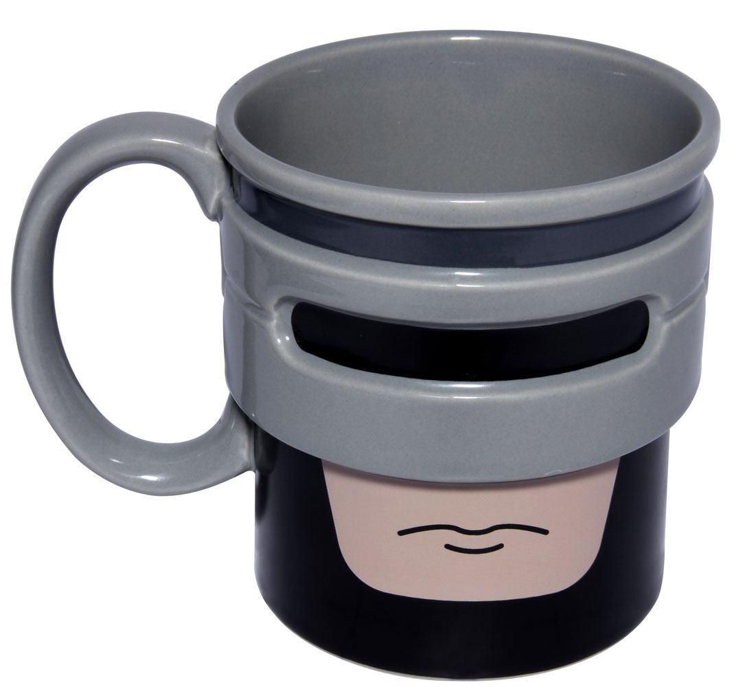 RoboCop Mug RoboCup