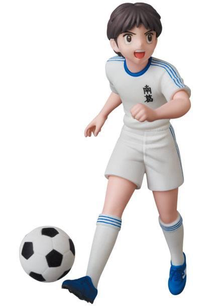 Captain Tsubasa UDF Mini Figure Misaki Taro 6 cm