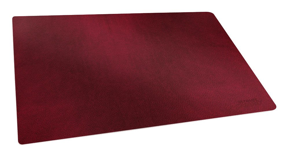 Ultimate Guard Play-Mat SophoSkin™ Edition Dark Red 61 x 35 cm
