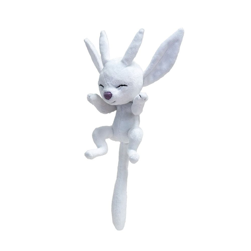 Ori and the Blind Forest Plush Figure Sleeping Ori 15 cm