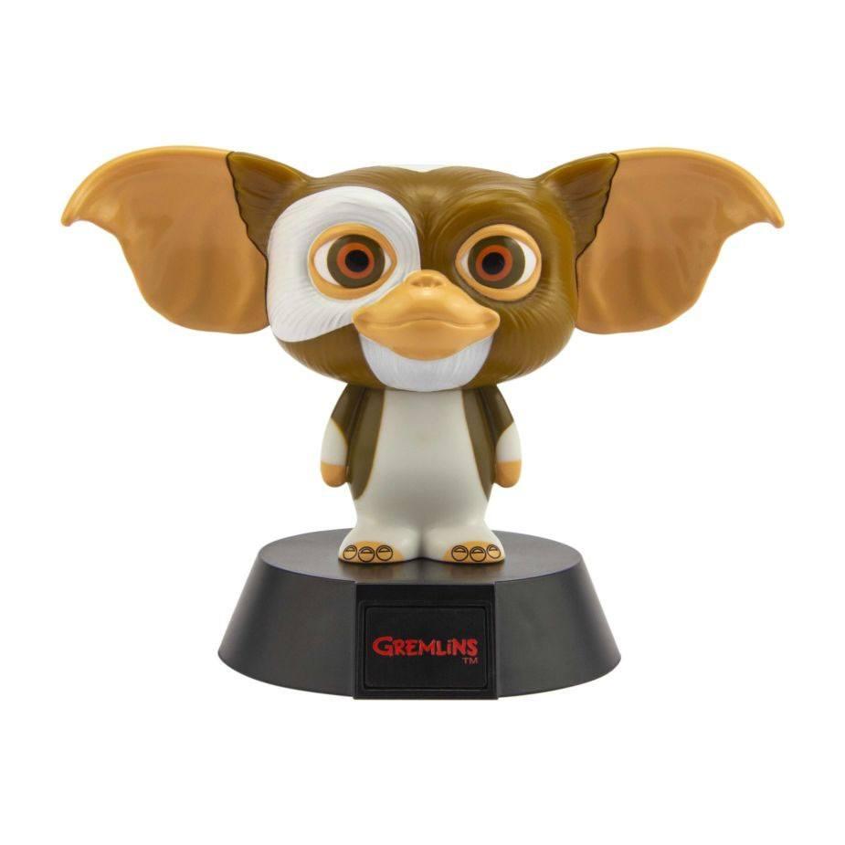Gremlins 3D Icon Light Gizmo 10 cm