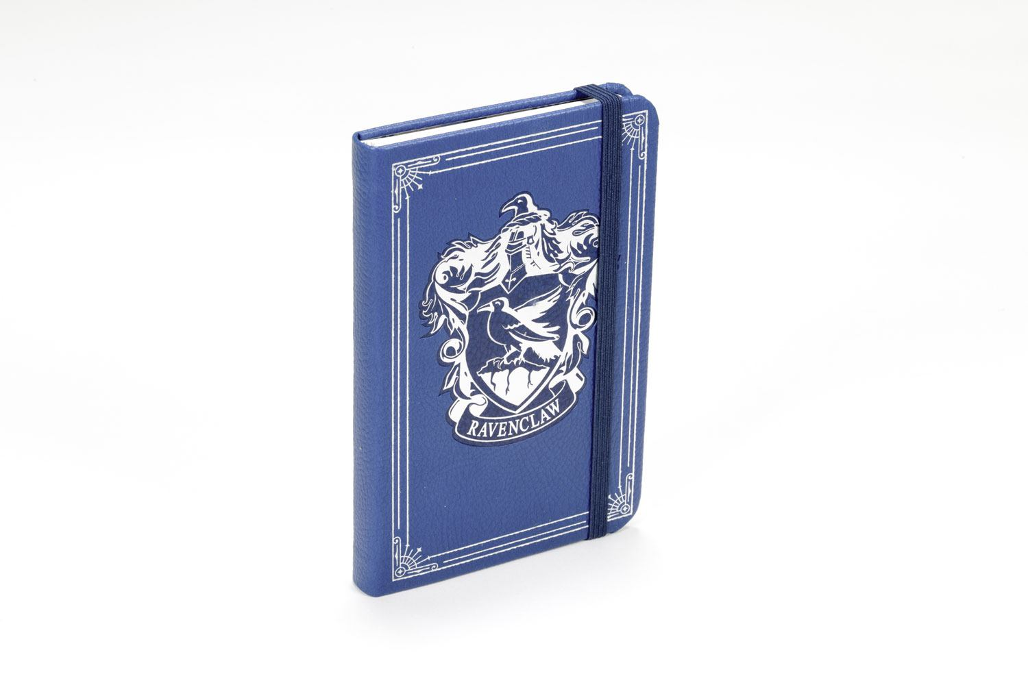 Harry Potter Pocket Journal Ravenclaw