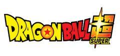 Dragon Ball Super Ichibansho PVC Statue Gogeta (Extreme Saiyan) 30 cm