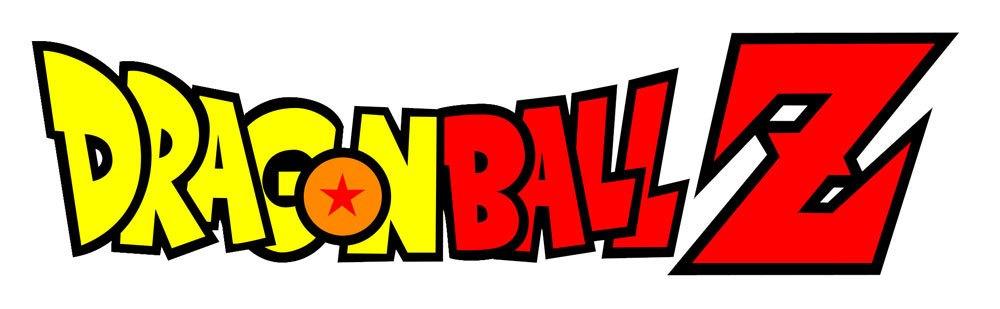 Dragon Ball Z PVC The Android Battle Statue Super Saiyan Son Goku