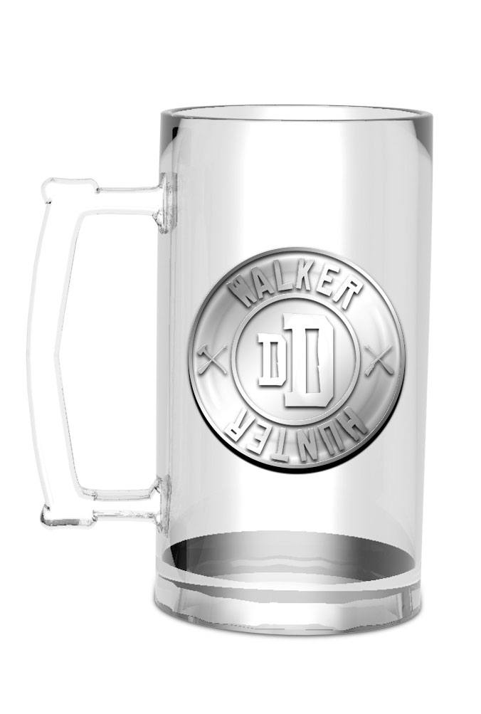 Walking Dead Stein Walker Hunter