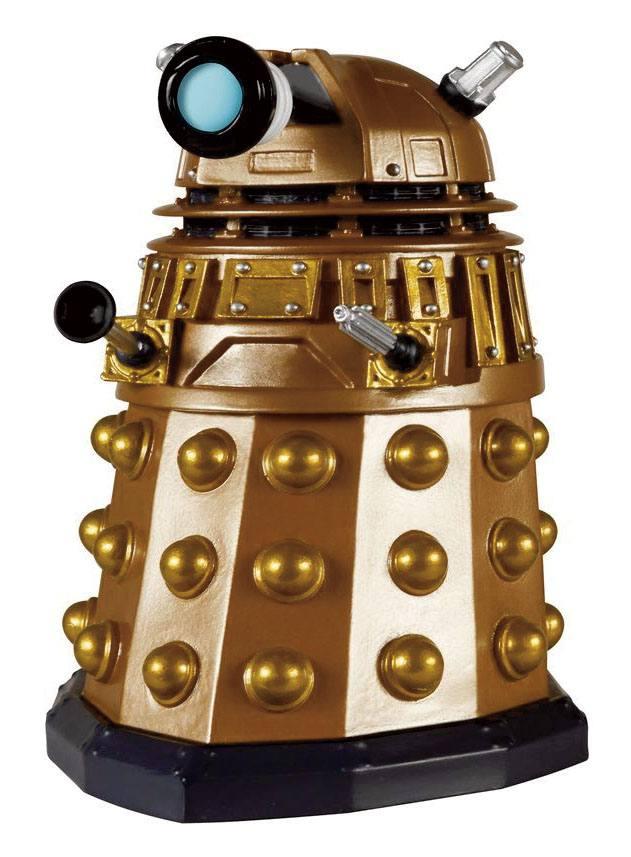 Doctor Who POP! Television Vinyl Figure Dalek 9 cm