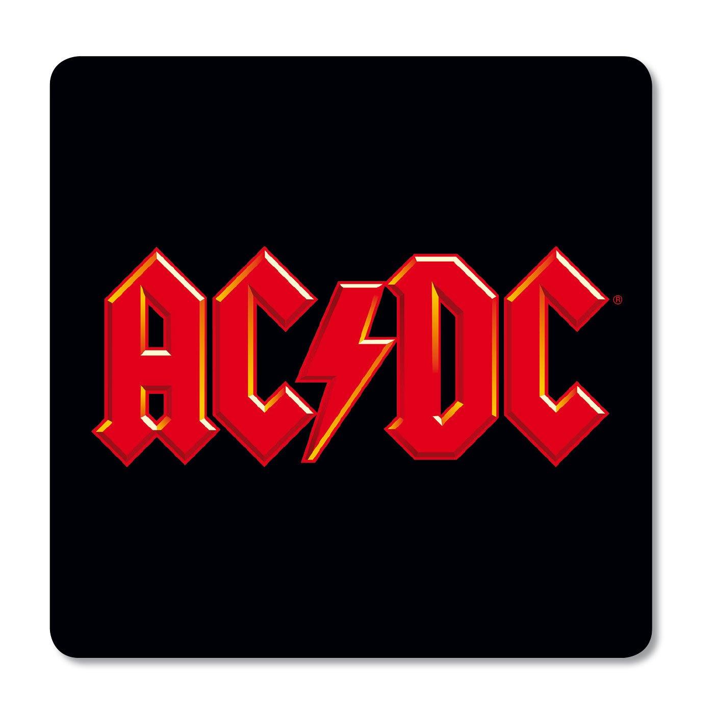 AC/DC Coaster Pack Logo (6)