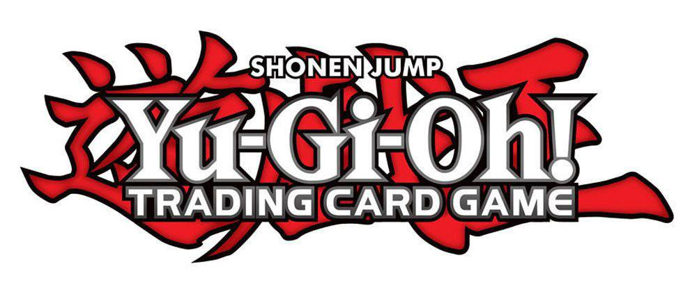 Yu-Gi-Oh! Structure Deck Wave of Light Display (8) *German Version*