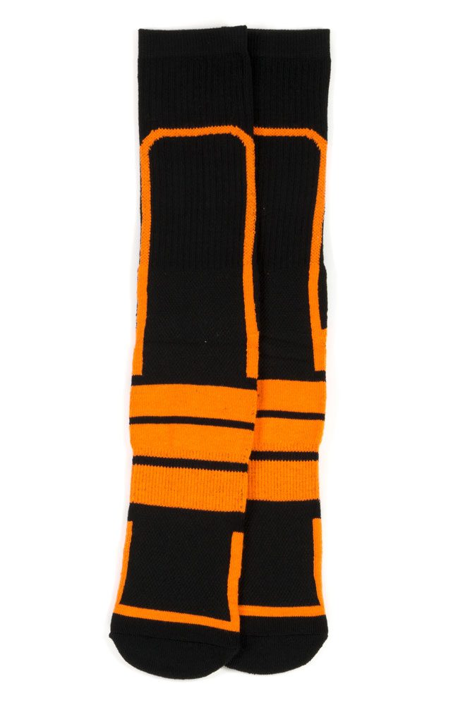 Call of Duty Black Ops III Socks Size 39-43 Case LC Exclusive (5)