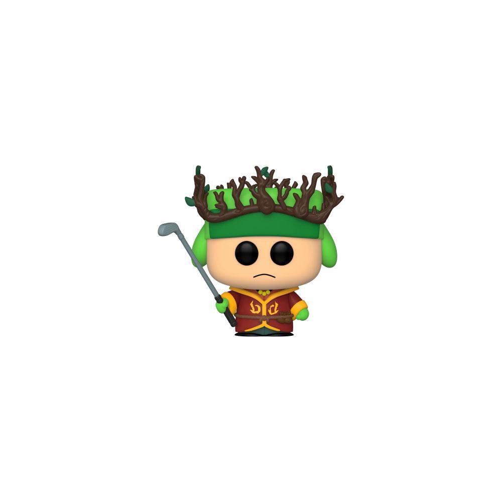 South Park: The Stick of Truth POP! TV Vinyl Figure High Elf King Kyle 9 cm