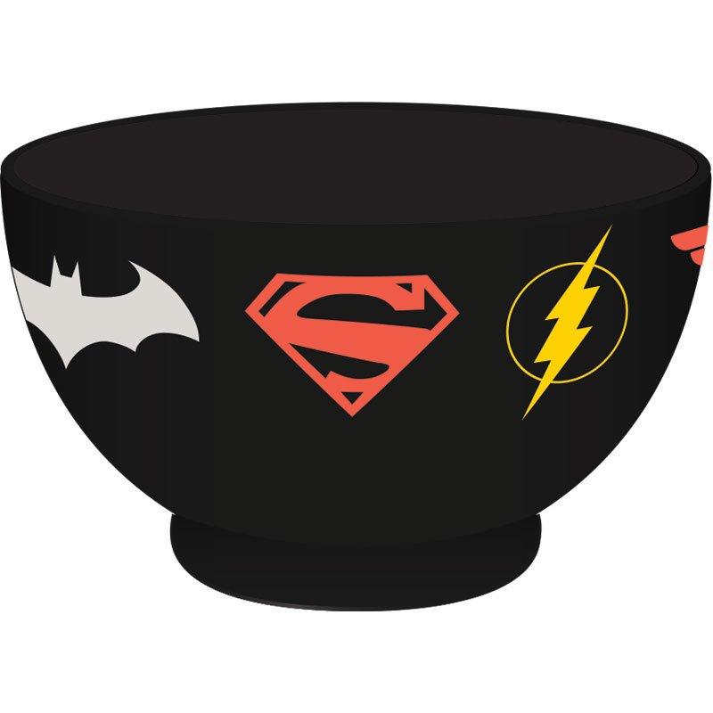 DC Comics Bowl Justice League Case (6)