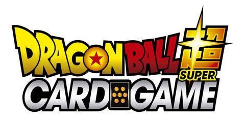 Dragonball Super Card Game Season 5 Booster Display (24) *English Version*
