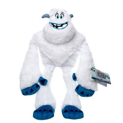 Smallfoot Plush Figure Migo 20 cm