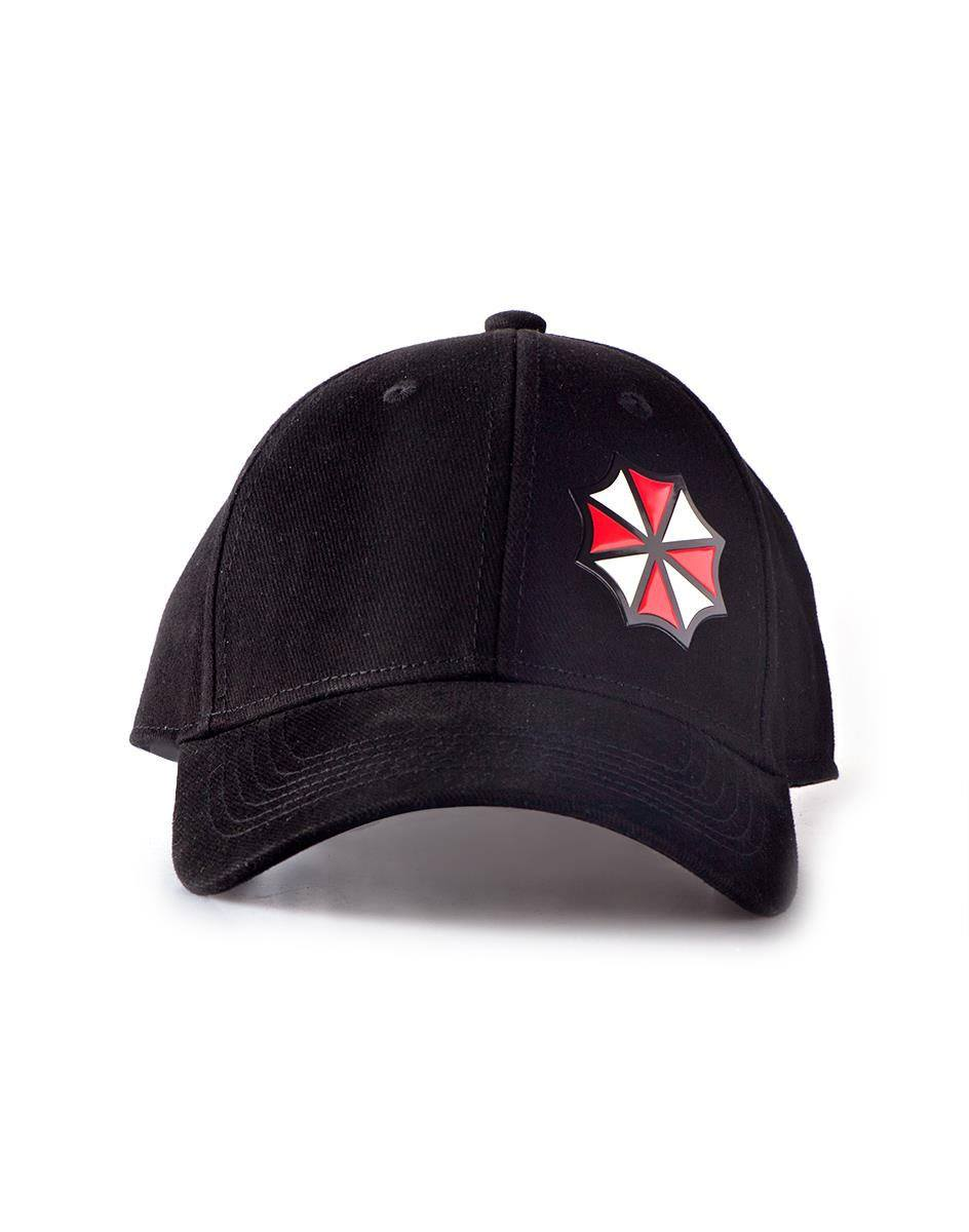 Resident Evil Baseball Cap Umbrella