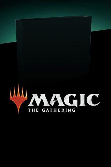Magic the Gathering Global Series Jiang Yanggu vs. Mu Yanling Display (6) english