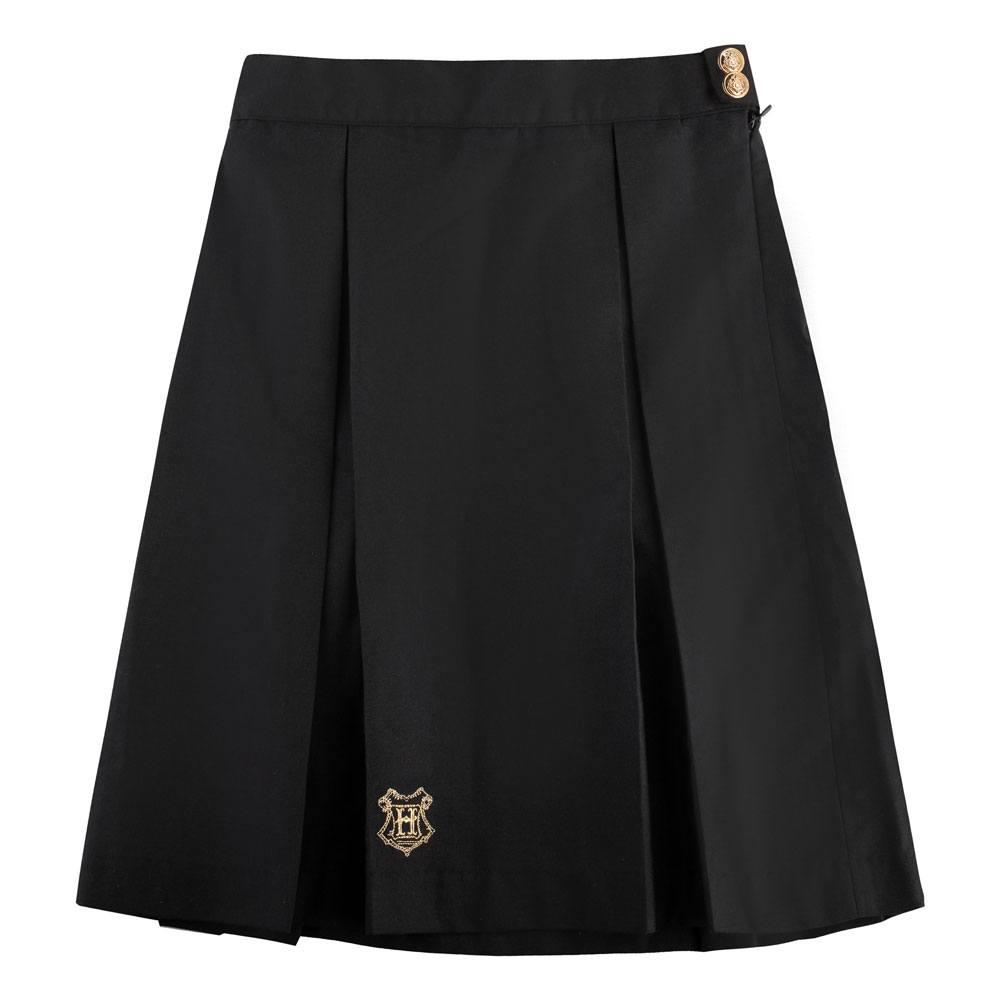Harry Potter Skirt Hermione Size L
