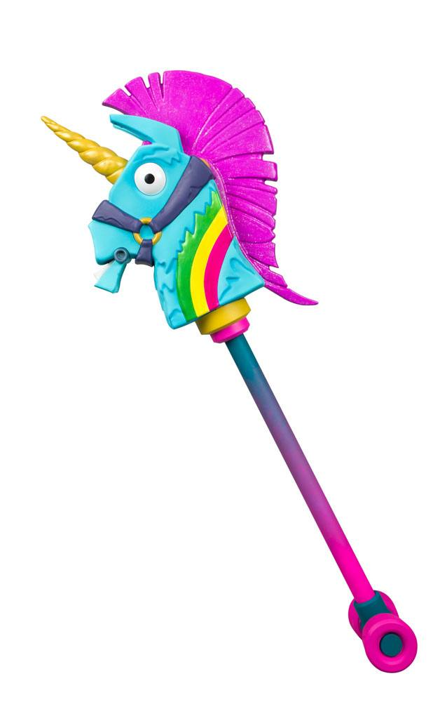 Fortnite Role-Play Accessory Rainbow Smash 99 cm