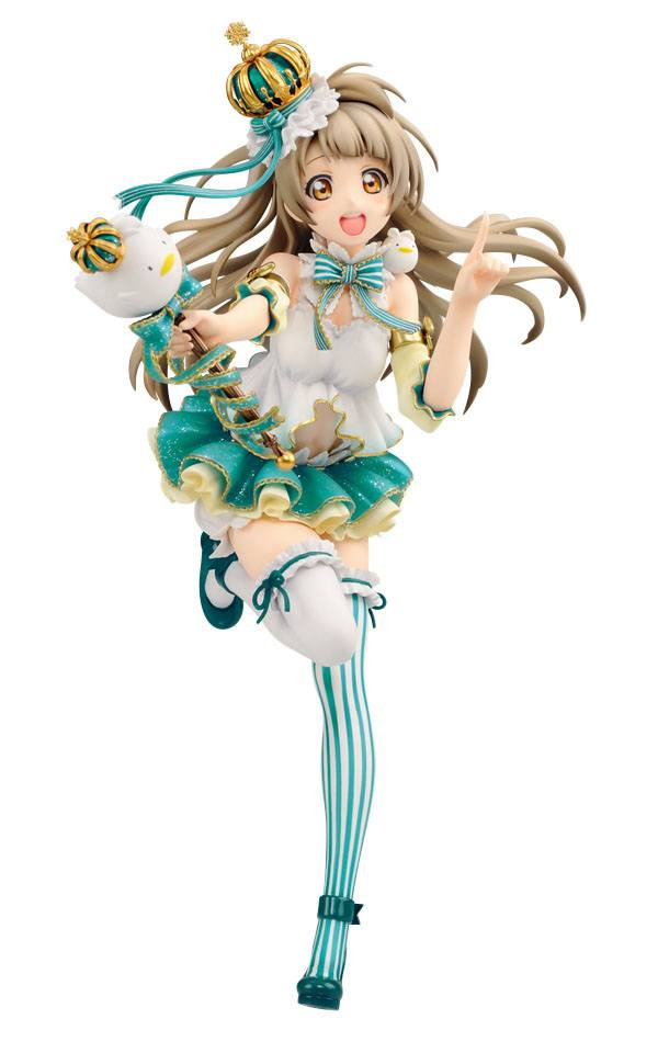 Love Live! School Idol Festival Statue 1/7 Kotori Minami 23 cm
