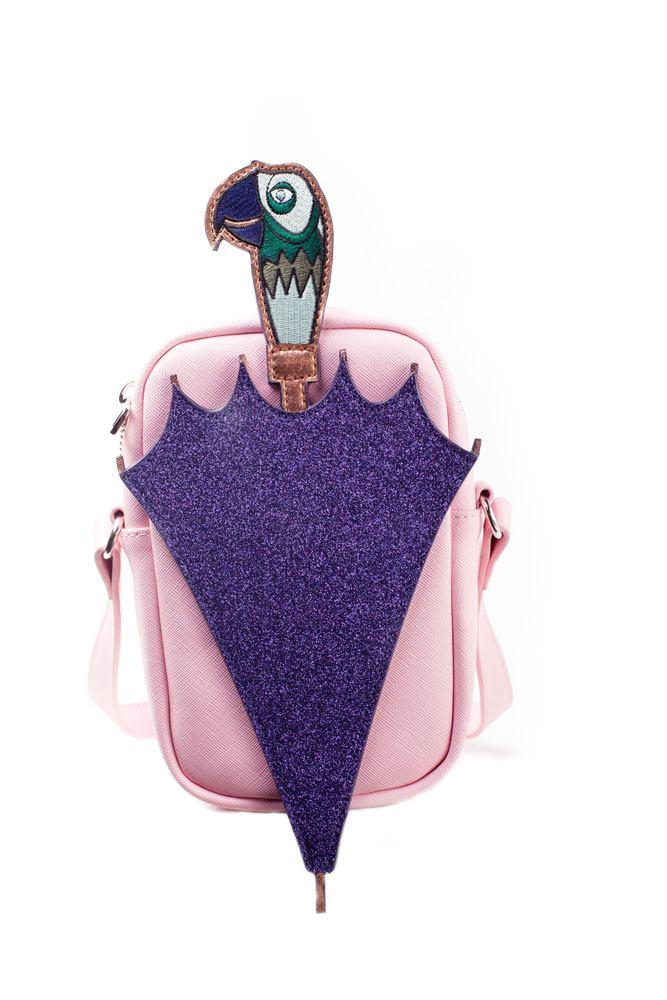 Disney Shoulder Bag Umbrella (Mary Poppins)