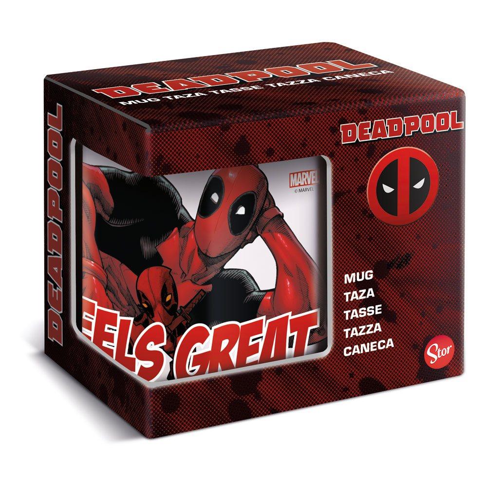 Deadpool Mug Case Feels Great (6)