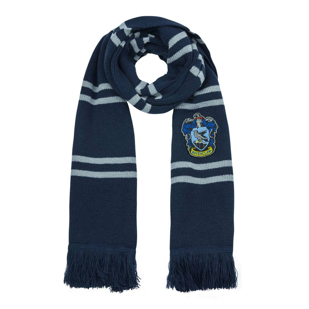 Harry Potter Deluxe Scarf Ravenclaw 250 cm