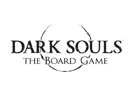 Dark Souls The Board Game Expansion Phantoms *English Version*