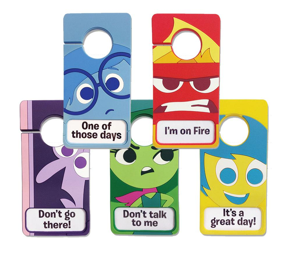 Inside Out Door Hanger Display (12)