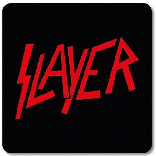 Slayer Coaster Pack Logo (6)