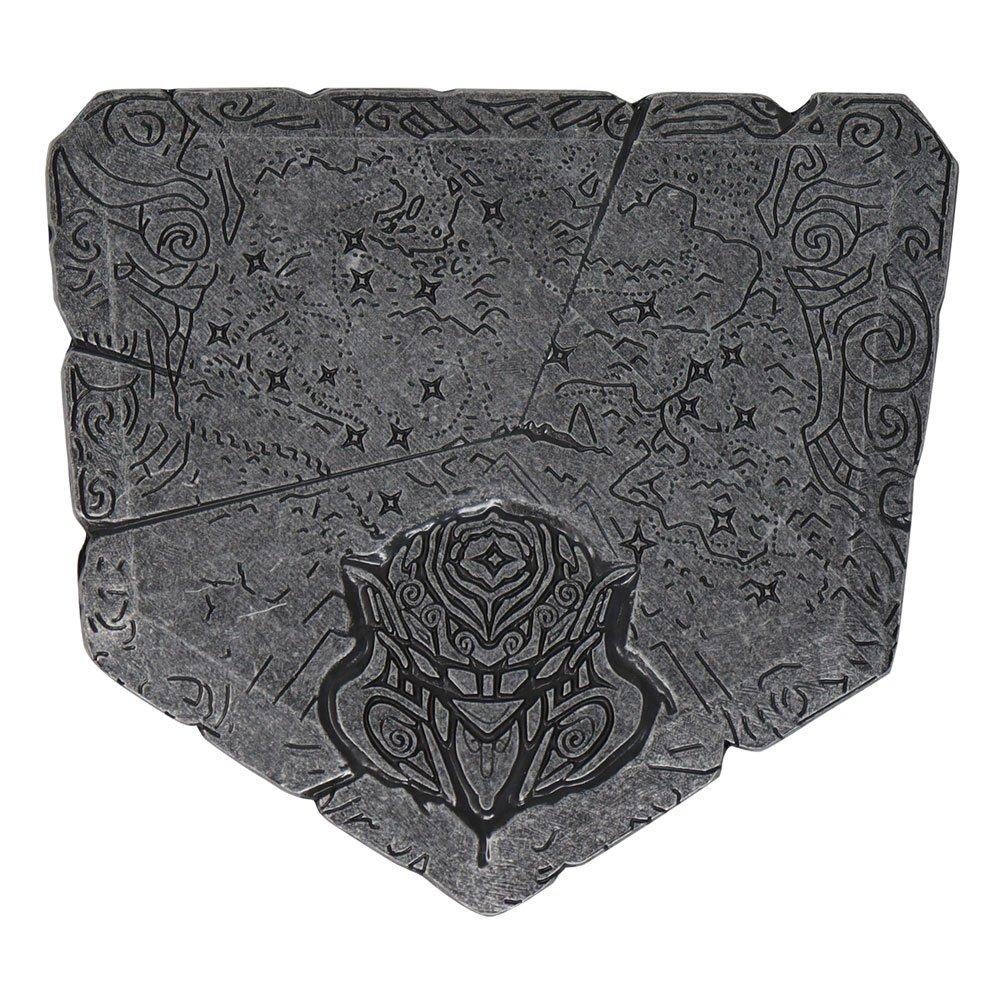 The Elder Scrolls V: Skyrim Replica Dragonstone Limited Edition