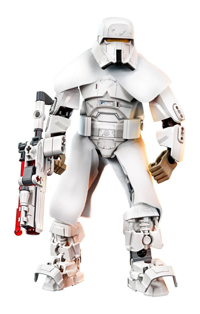 LEGO® Star Wars™ Solo Action Figure Range Trooper™ 24 cm