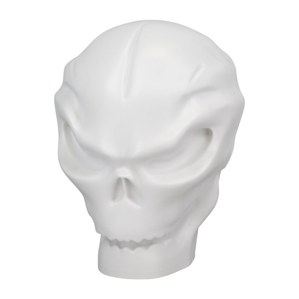 Call of Duty 3D Light Skull 12 cm