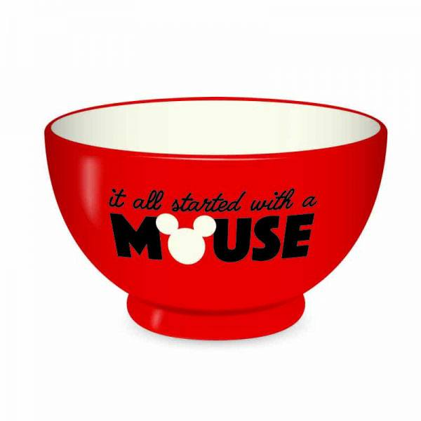 Mickey Mouse Bowl It All Started With A Mouse Case (6)