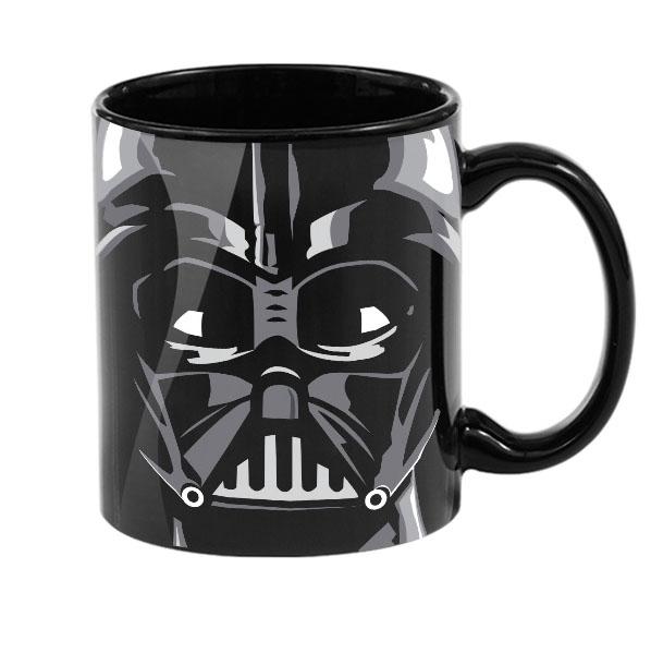 Star Wars Mug Darth Vader