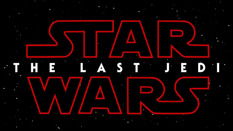 Star Wars Episode VIII Plush Figure BB-9E 17 cm