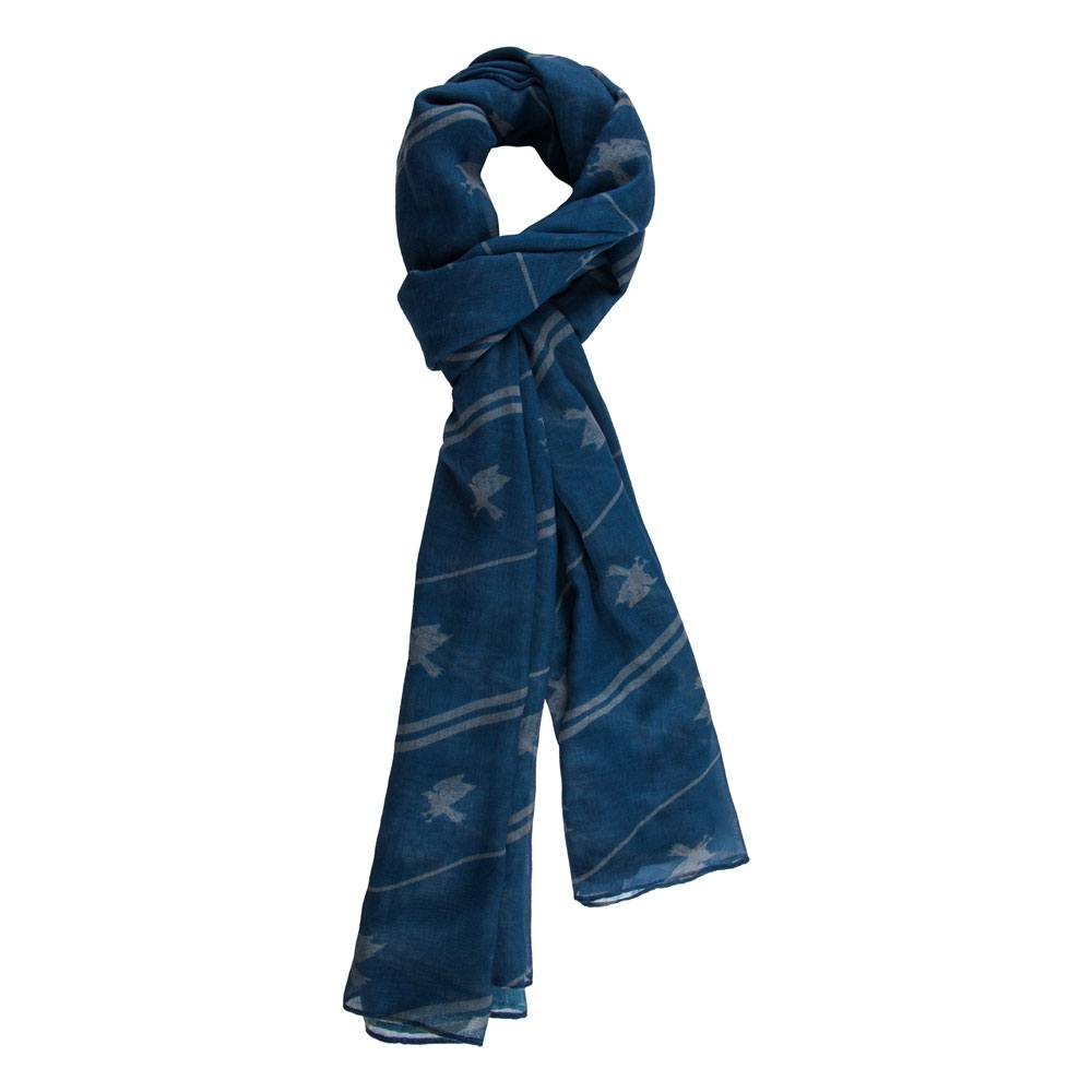 Harry Potter Lightweight Scarf Ravenclaw