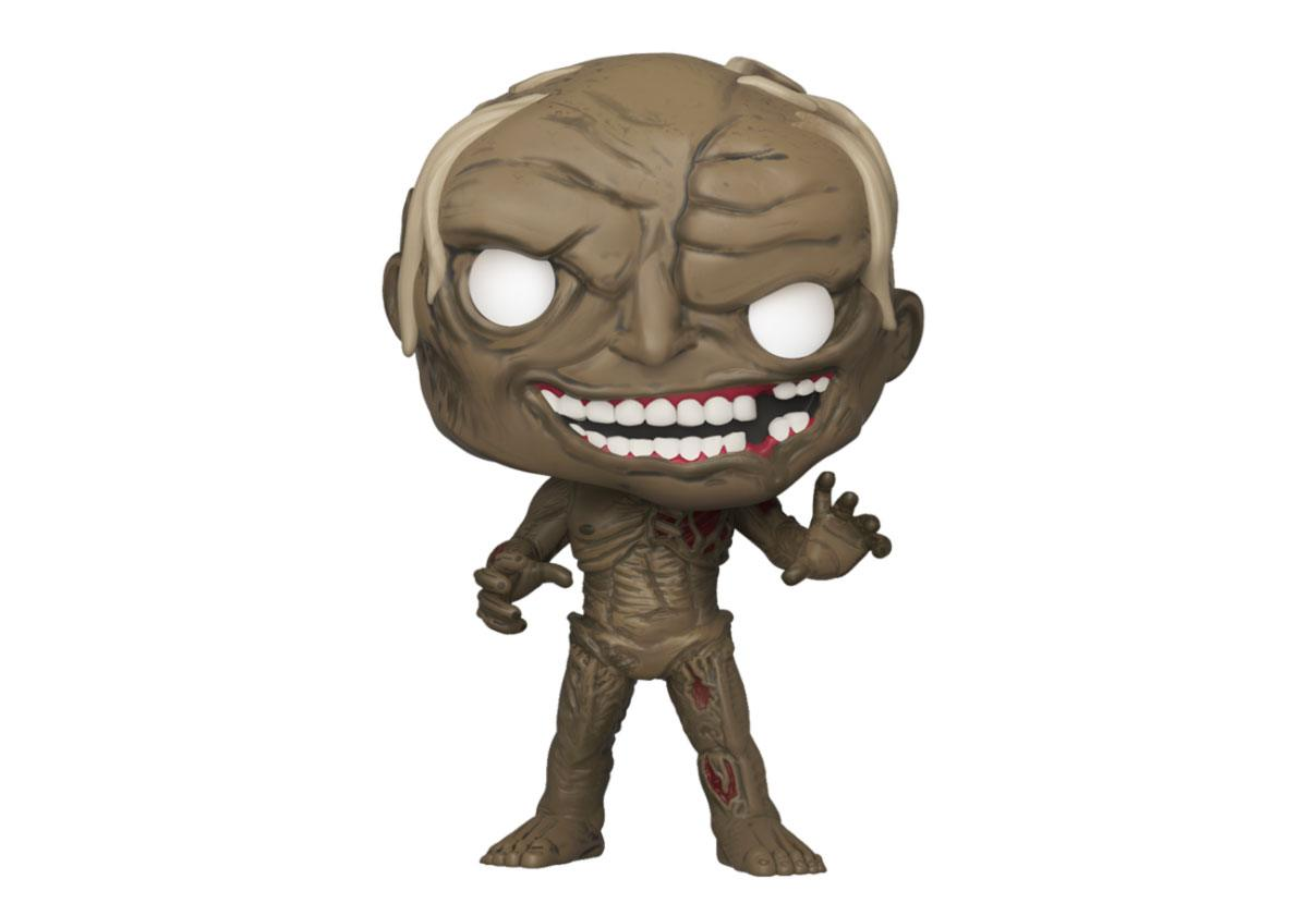 Scary Stories to Tell in the Dark POP! Movies Vinyl Figure POP2 9 cm
