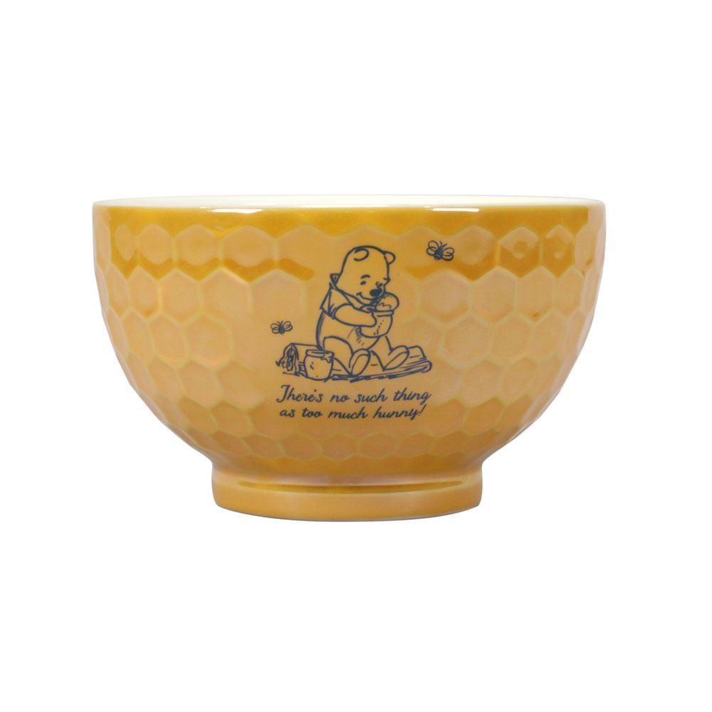 Winnie the Pooh Bowl Hunny Case (6)