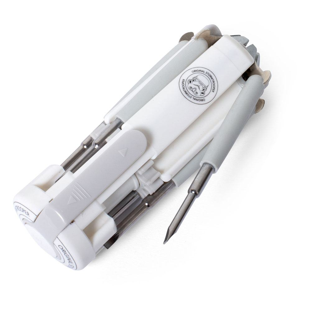 Original Stormtrooper 8-in-1 Multi Tool
