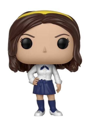 Gossip Girl POP! TV Vinyl Figure Blair Waldorf 9 cm