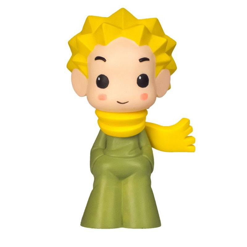 The Little Prince Vinyl Figure The Little Prince 10 cm