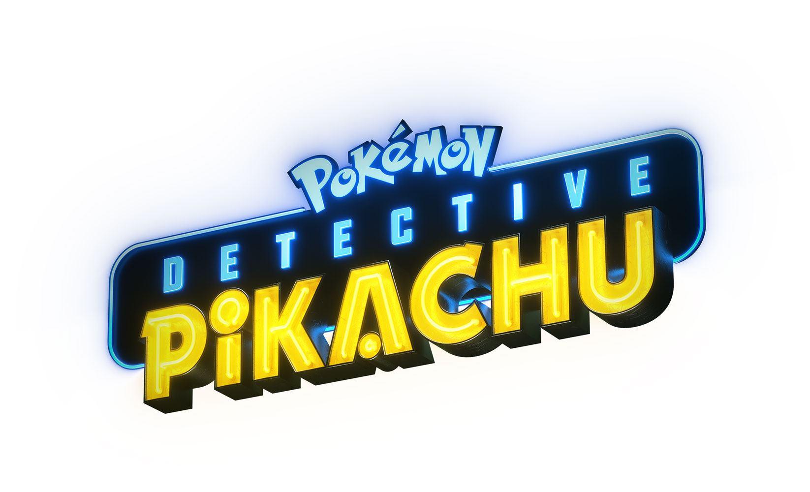 Pokémon: Detective Pikachu Battle Mini Figures Packs 5-7 cm Assortment (6)